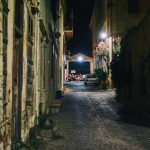 Chania-tour-sightseeing-roads-allie