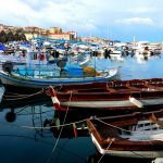 Chania-tour-sightseeing-port-ships-old