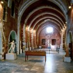 Chania-tour-sightseeing-history