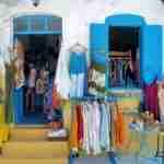 rethymno crete city tour