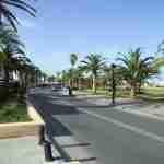 rethymno city tour crete